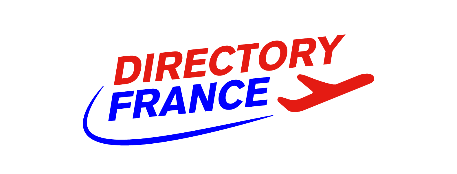 Directory France logo