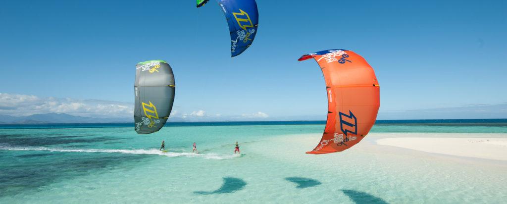 activite sportive aquatique voyage